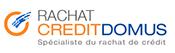 chatom chat El primer sistema de chat en español, diviertete y conoce amigos de todo el mundo.